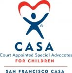 SFCASA (San Francisco Court Appointed Special Advocates)