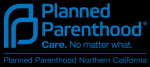 Planned Parenthood Northern California