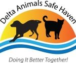 Delta Animals Safe Haven