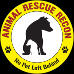 Animal Rescue Recon