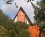 Orinda Community Church