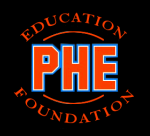Pleasant Hill Elementary Education Foundation